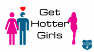 How_To_Get_Hotter_Girls