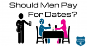Should Guys Pay for Dates