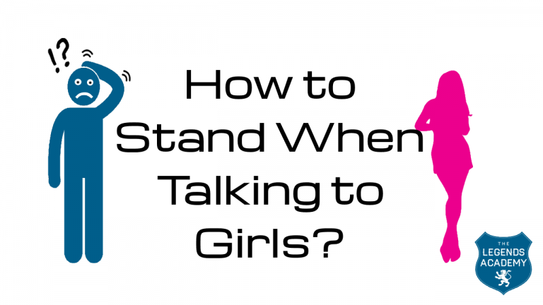 How often to talk to girl your dating