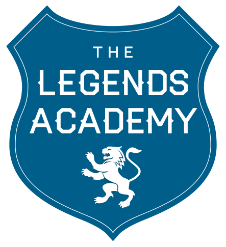 The Legends Academy Confidence & Dating Coaching Training & Workshops For Men Australia
