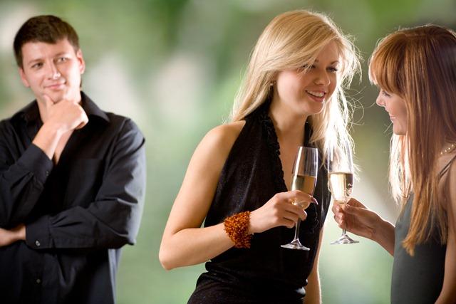 Dating Bootcamp Infield Training Australia